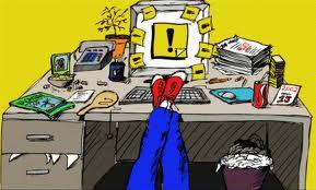prokrastinatsija