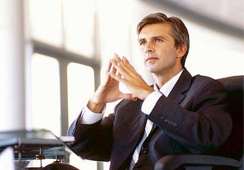 как руководителю завоевать авторитет у подчиненных