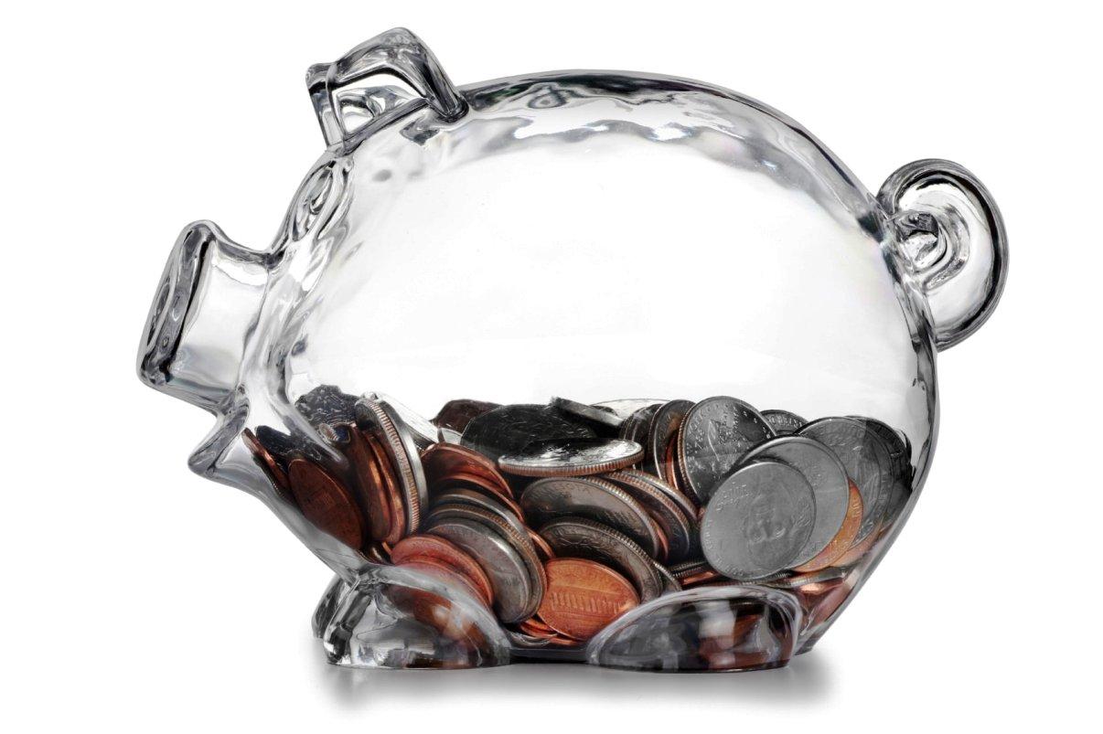 прозрачность как тренд в продажах